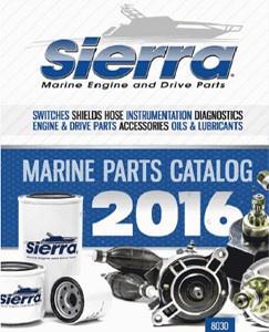 Marine Parts