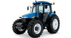 Farm Parts Leamington