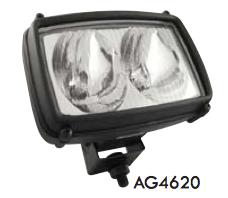 AG4620_Halogen_work_Lamps