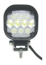 LW4533_LED_flood-Spot_Light