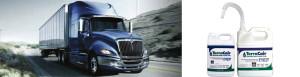 DEF Diesel Exhaust Fluid