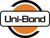Uni-Bond LED Light Bar