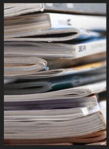 Paper_Catalogues
