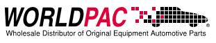 Worldpac_Logo