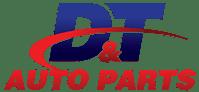 D&T Auto Parts