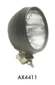 AX4411_SEal_Beam_Light