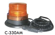C-220AM-Magnetic_Base