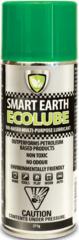 Smart Earth Eco-Lube